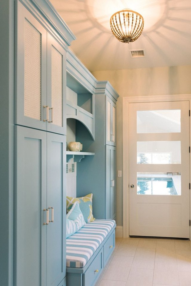 Inspiring Interior Paint Color Ideas Wall Paint Color