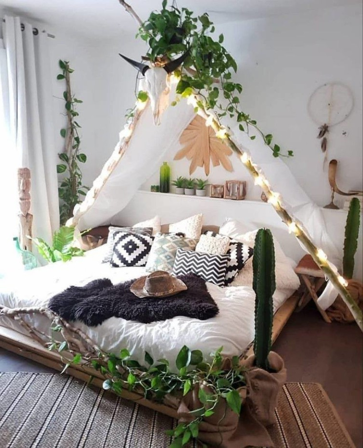 Interesting And Nice Home Design Ideas To Make It