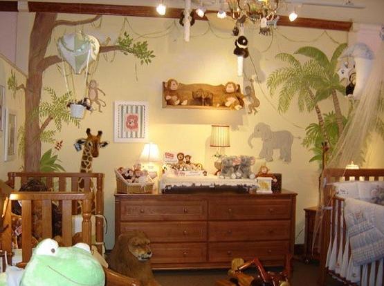 Kids Bedroom Sets For Girls Make Your Ba Girls Have