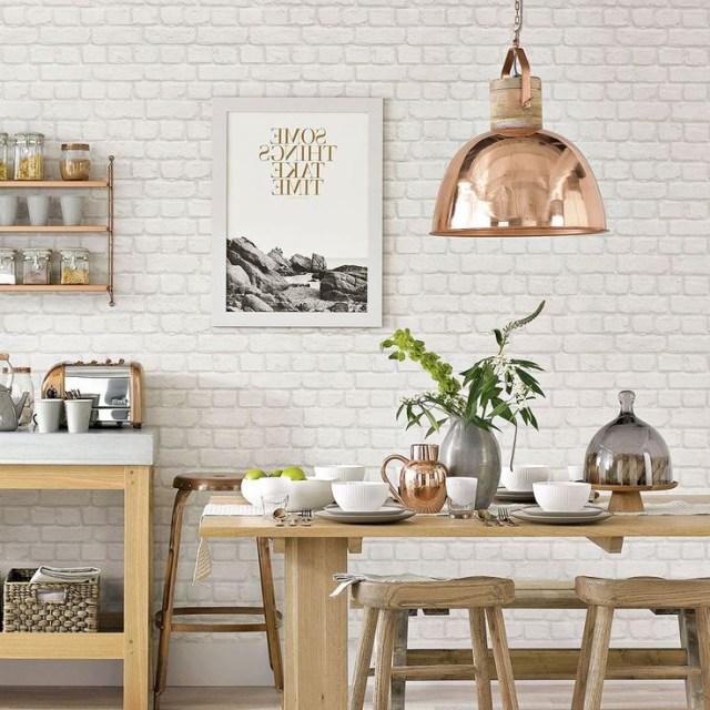 Kitchen Wallpaper Ideas Wallpaper For Kitchens Kitchen