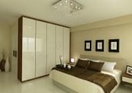 Laminates Wardrobe Google Search Home Wall Paint