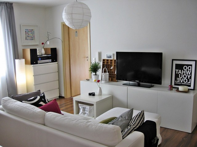 Living Room Best Choices For Your Living Room Design With