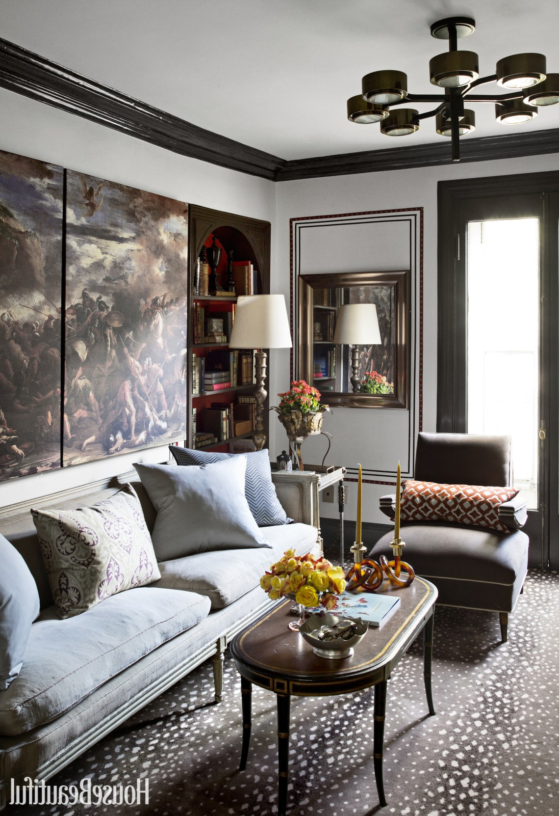 Living Room Decorating Ideas Living Room Designs