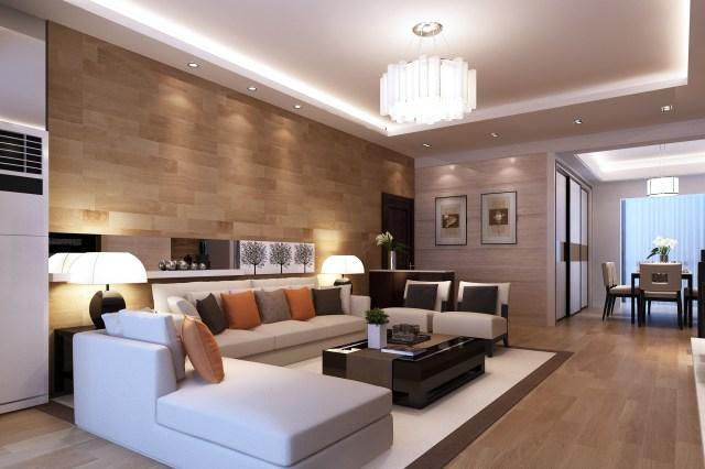 Living Room Modern Design Small Ideas Latest Hall Designs