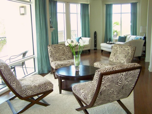 Living Rooms On A Budget Our 9 Favorites From Rate My