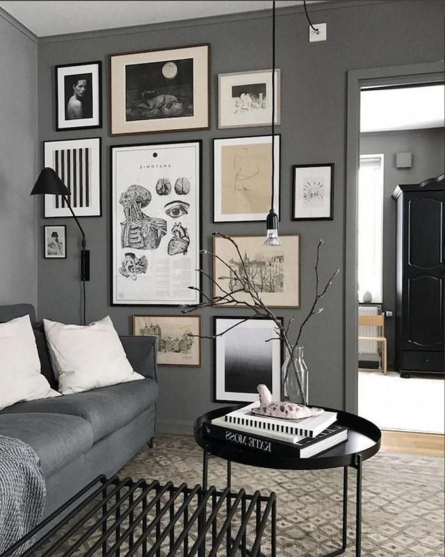 Livingroomapartment Small Living Room Design Simple