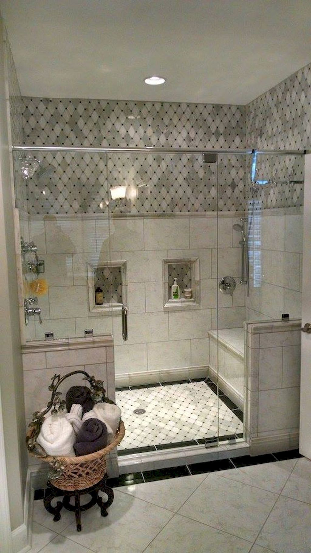 Looking For Ideas To Transform Your Small Bathroom Find