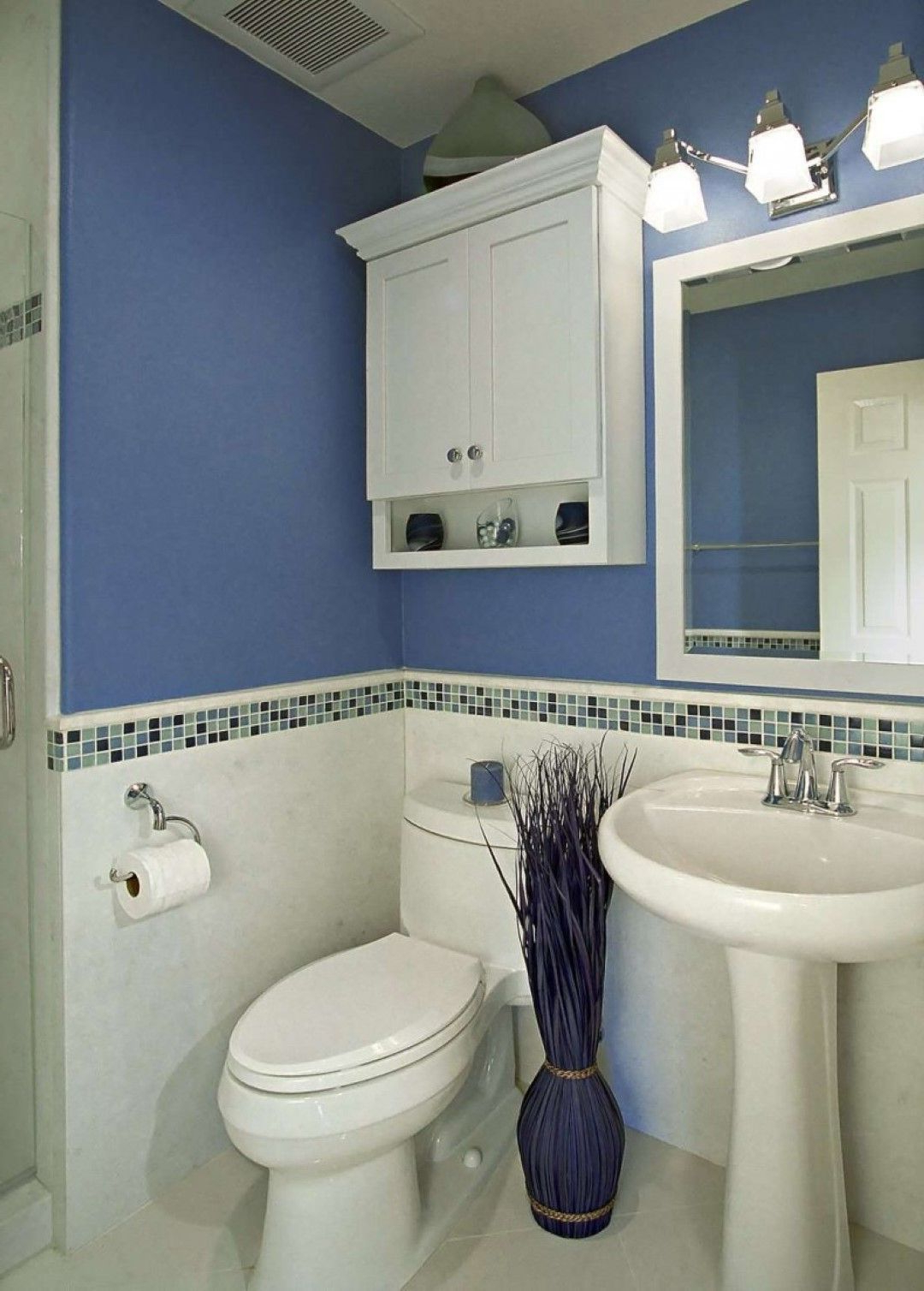 Looking For Small Bathroom Ideas A Small Bathroom Can Be