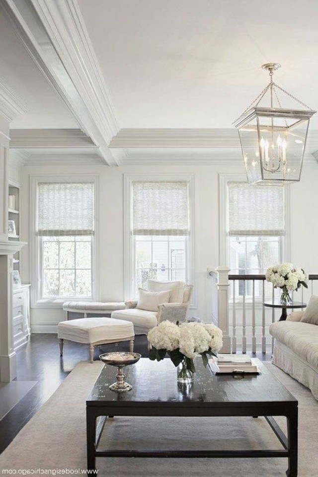 Luxe Style A Style Guide With Expert Knowledge On
