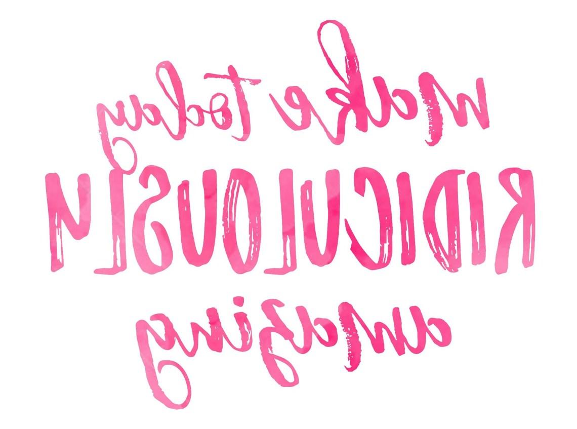 Make Today Amazing Inspirational Quotes Amazing Quotes