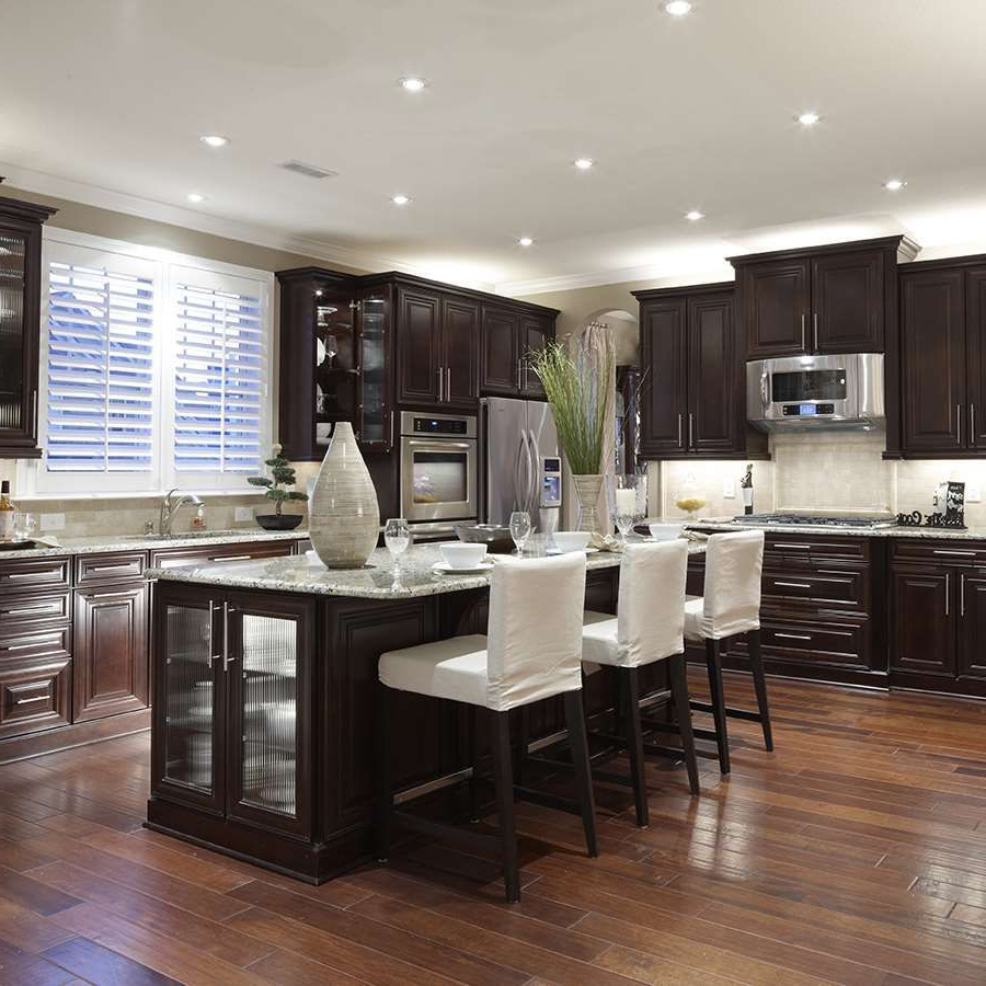 Mattamy Homes Inspiration Gallery Kitchen Design And
