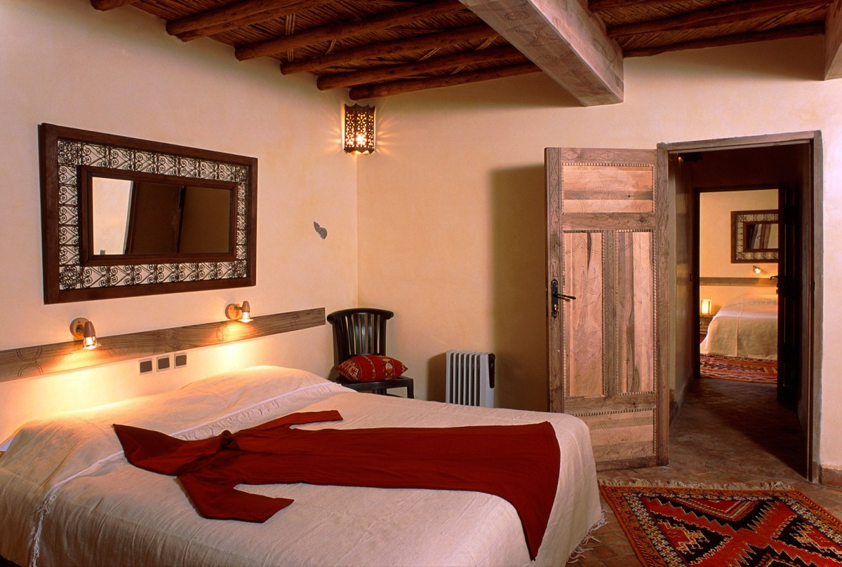 Moroccan Style Bedroom Ideas Images Of Adorable Moroccan