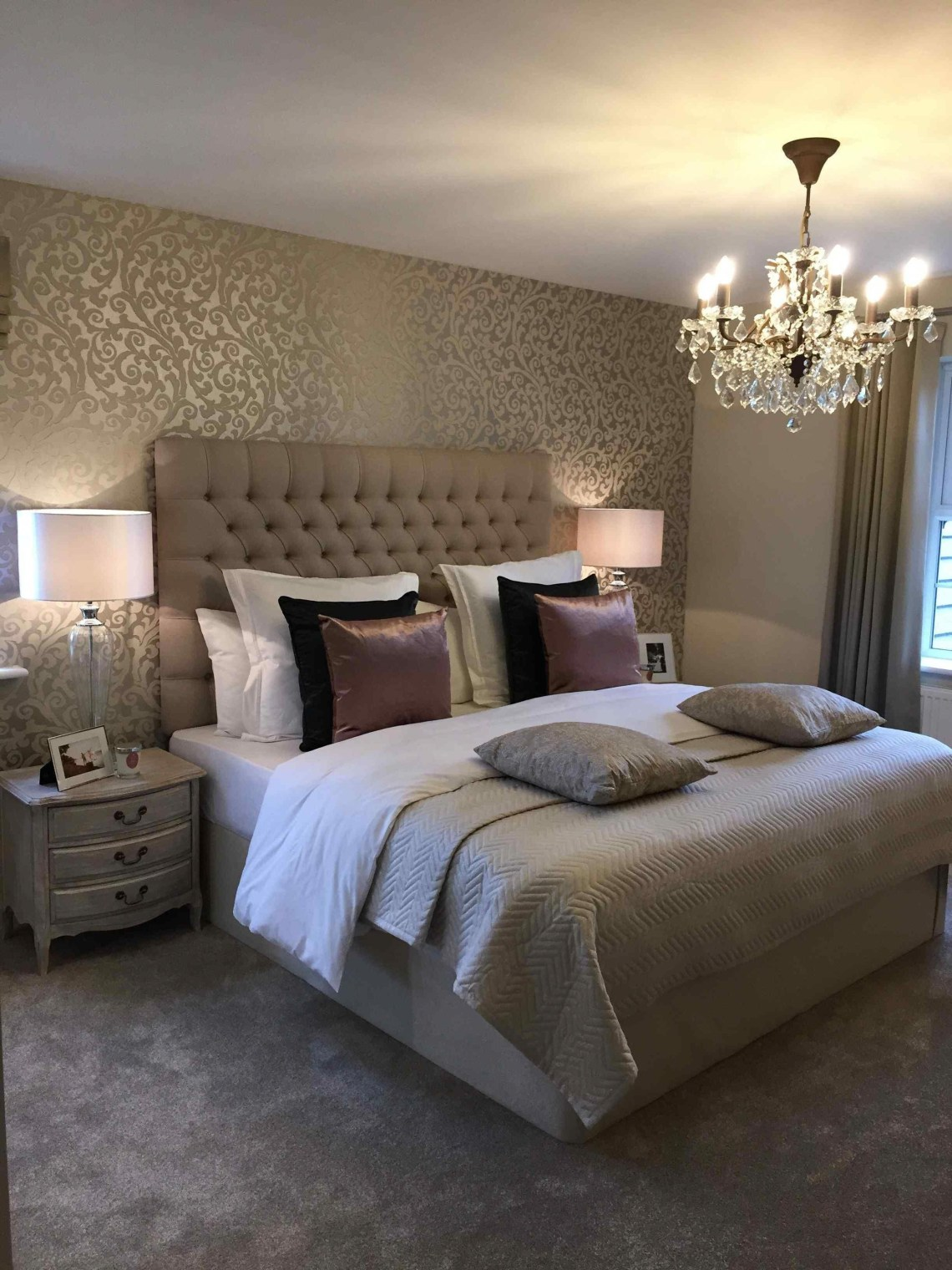 Most Popular Ways To Inspirational First Home Ideas Decor