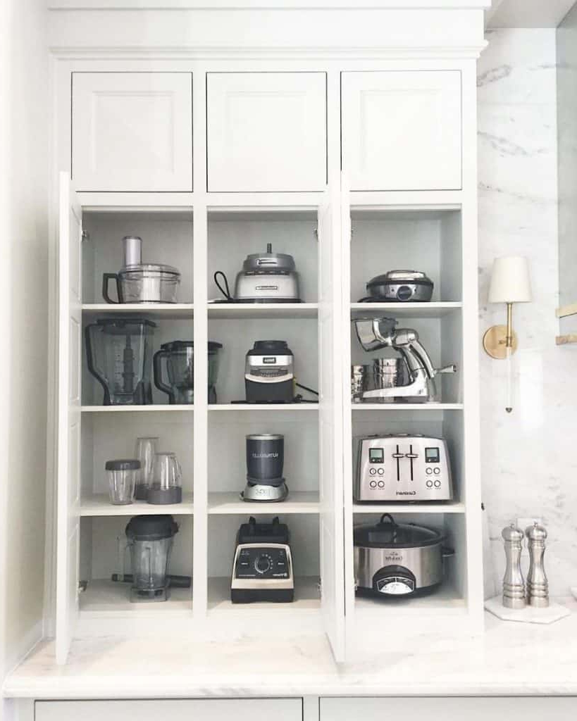 Need Storage Ideas Ask A Designer Bandd Design