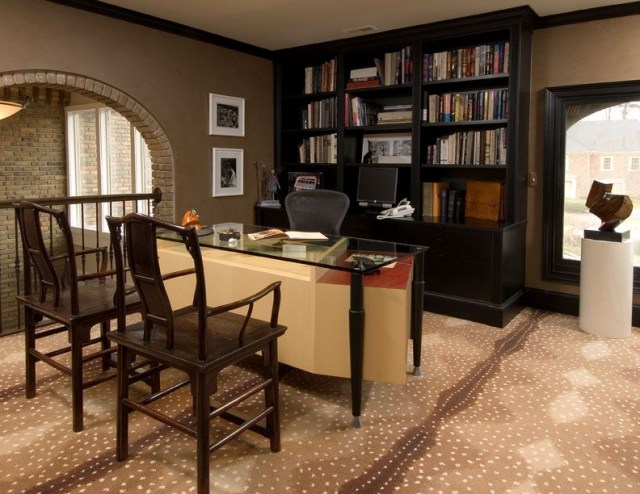 Nice Home Office Inspiration Design Stylendesigns