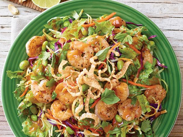 Order This Not That Applebees Food Network Food