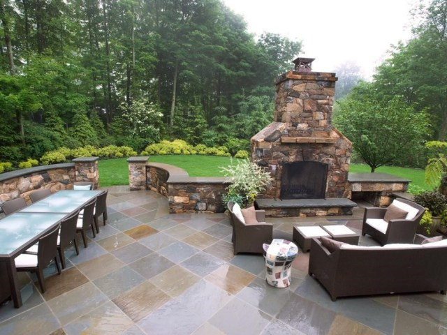 Patio Design Ideas For Your Raleigh Home Premier Pools