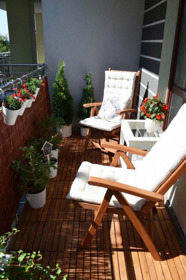 Patio Ideas Outdoor Apartment Recognizealeader