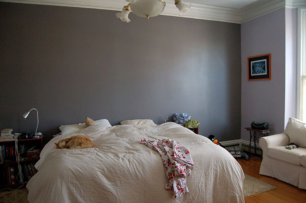 Peaceful Bedroom Ideas Diy Projects Craft Ideas How Tos