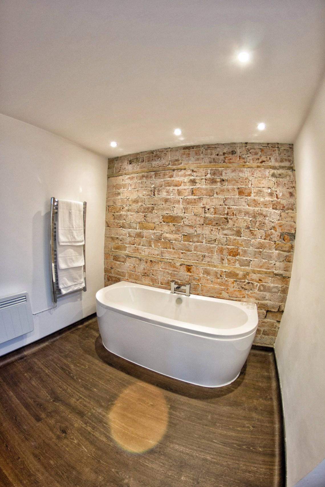 Peek Inside A Scandinavian Inspired Home In Swansea