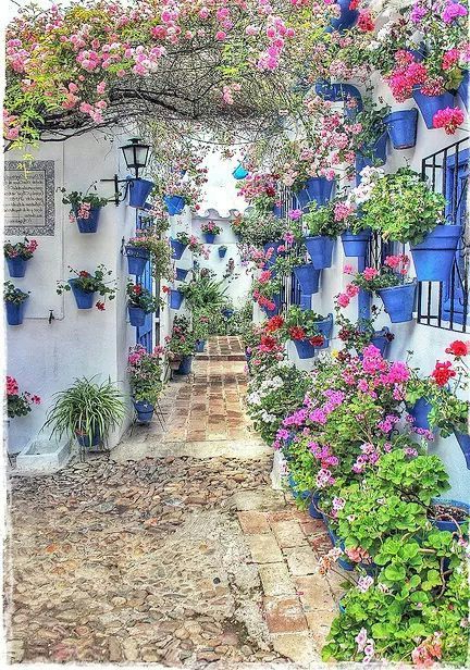 Pin Goranka Radojcic On Travel Places Beautiful Gardens