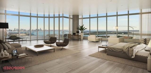 Pin Interior Designerarchitecture On Elegant Homes
