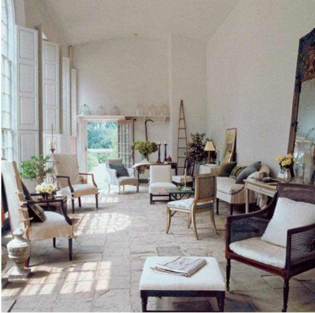Pin Ken Gemes Interiors On Inspiration Interiors