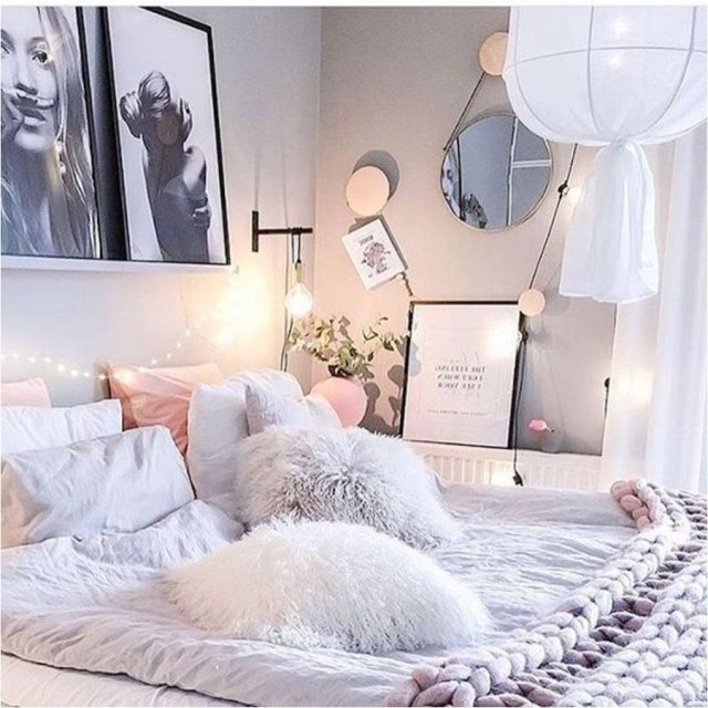 Pin On Bed That You May Like