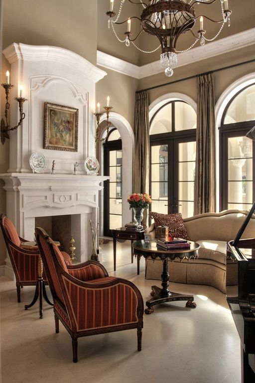 Pin On Home Interiors Living Roomdining Areas