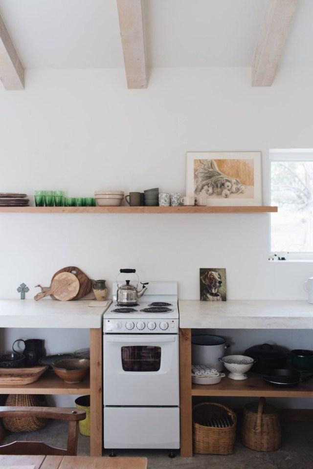 Pin On Minimalist Kitchen Decor