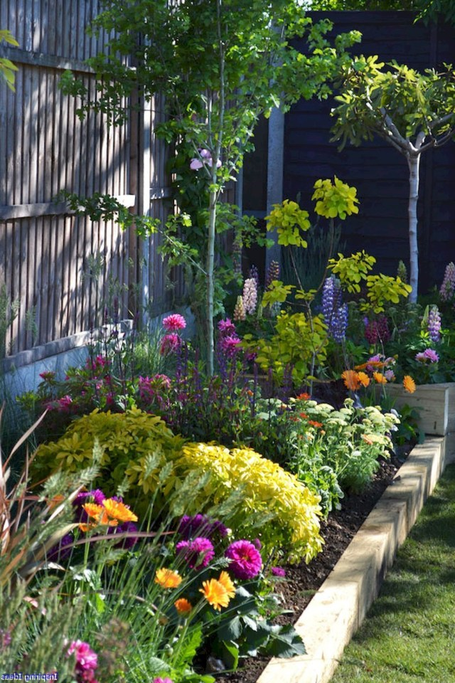 Pin Roomaholic On Exterior Garden And Landscape