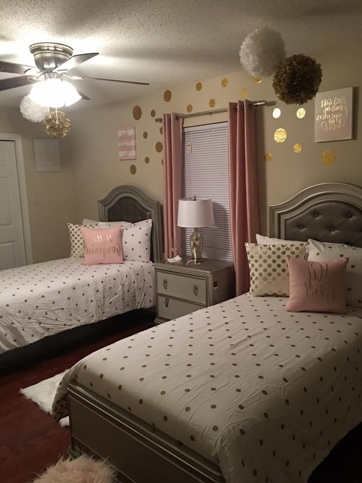 Pinterest Blessed187 House In 2019 Bedroom Decor