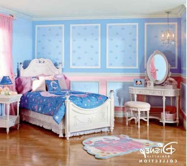 Princess Cinderella Theme Cinderella Room Cinderella