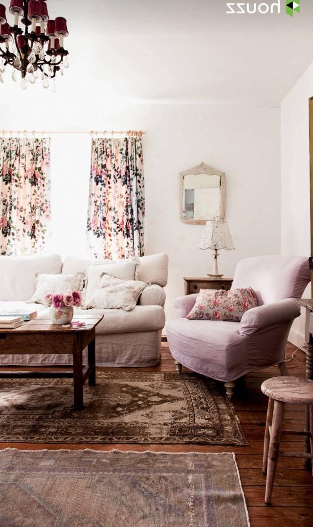 Rachel Ashwell Shab Pink Houzz Design Shab Chic
