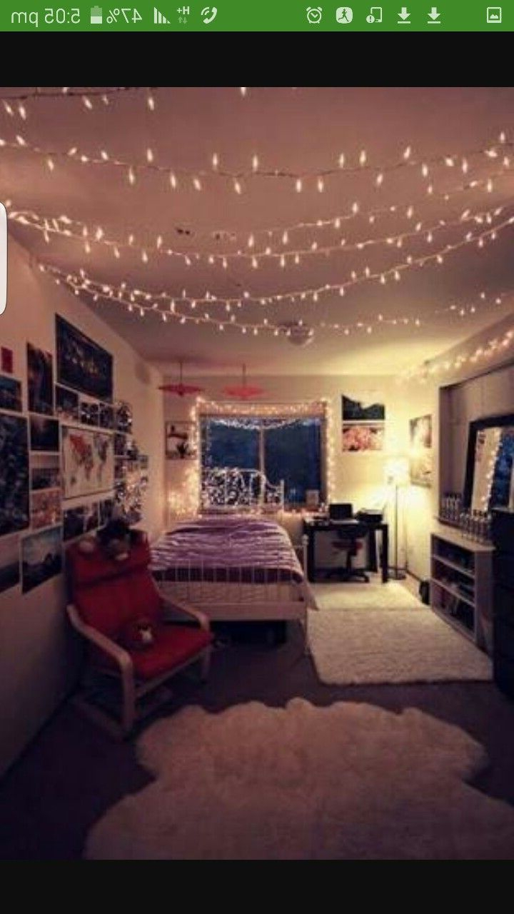 Related Image Awesome Bedrooms Apartment Decor Girl Room