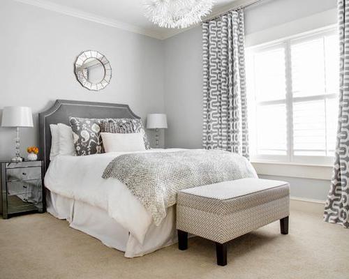Repose Gray Sherwin Williams Home Design Ideas Pictures