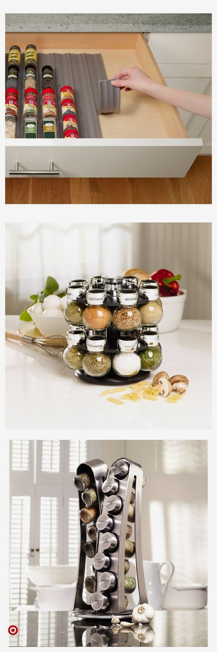 Shop Target For Spice Rack You Will Love At Great Low