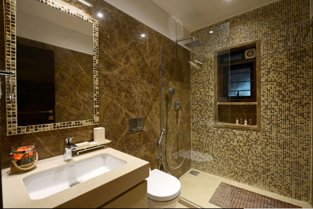 Simple Indian Bathroom Designs Bathroom Small Bathroom