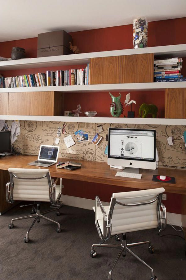 Small Home Office Pretty Home Office Ideas Creative
