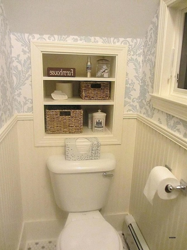 Smallest Size Powder Room Yahoo Image Search Results