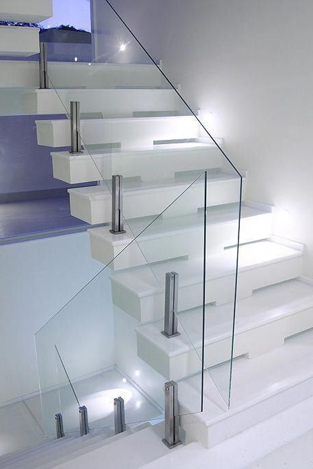 Staircase Ideas Design And Layout Ideas To Inspire Your