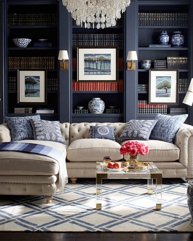 Stunning Rooms Jonathan Adler To Inspire You Room