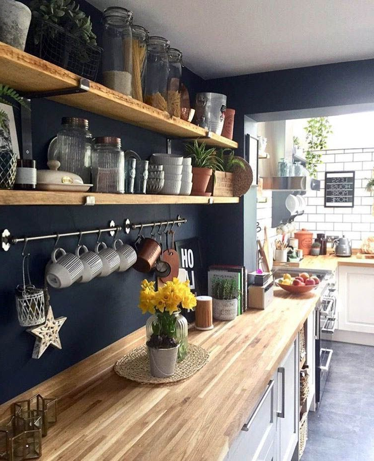 Suitable Do Open Kitchen Shelves Get Dusty To Inspire You