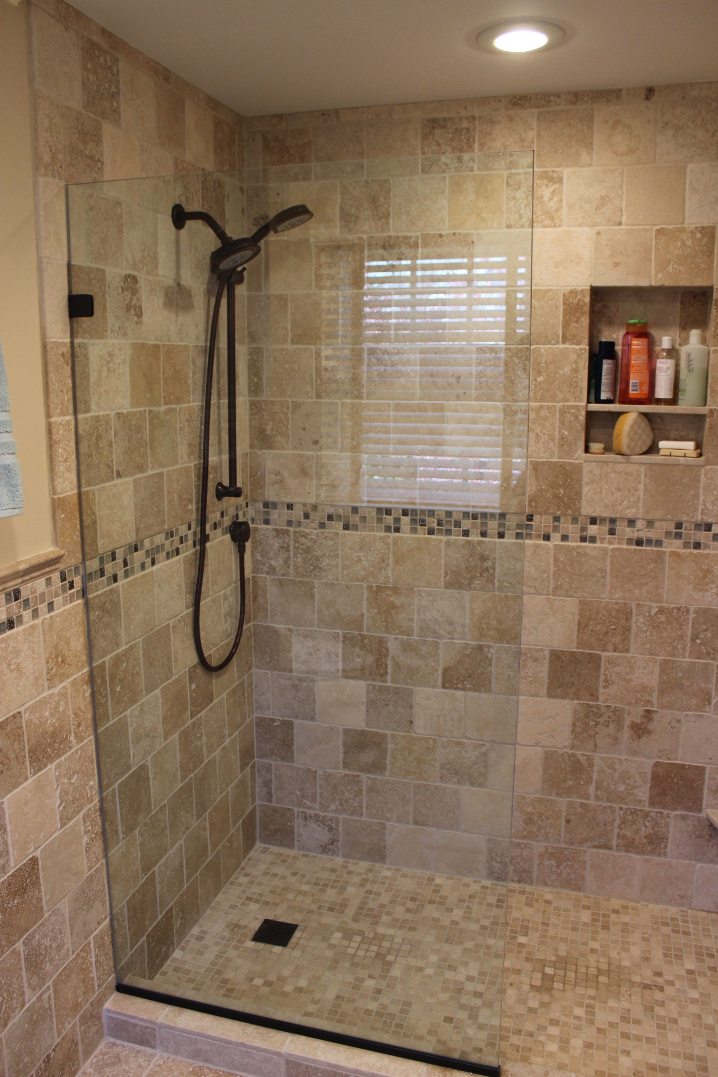 Take A Look At This Bathroom Remodel Done Majestic