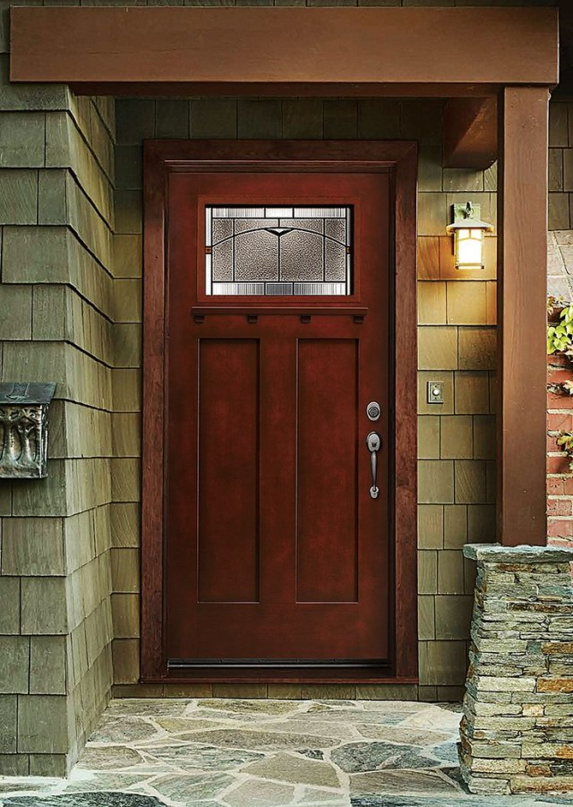 The 25 Best Wood Entry Doors Ideas On Pinterest Entry