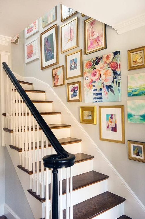 The Best Affordable Art Prints And Photos Decor Home