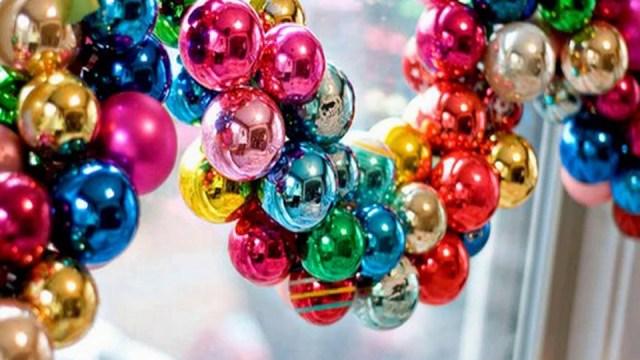 The Best Pinterest Diy Christmas Decoration Ideas Youtube