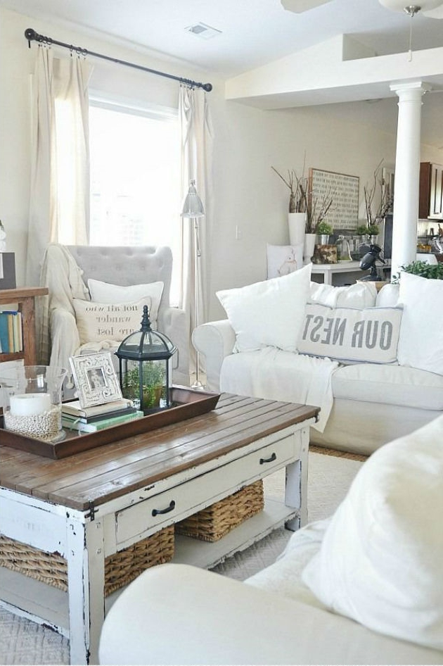 The Best Vintage Living Room Sets For Your Home Room