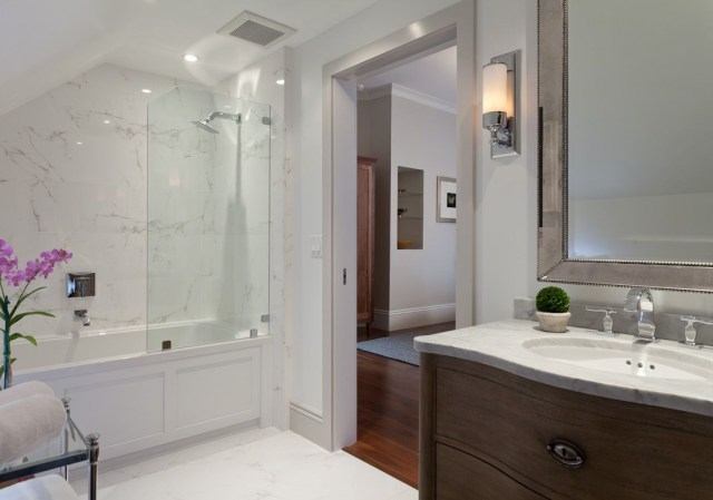 The Domain Name Homivo Is For Sale Corner Tub Shower