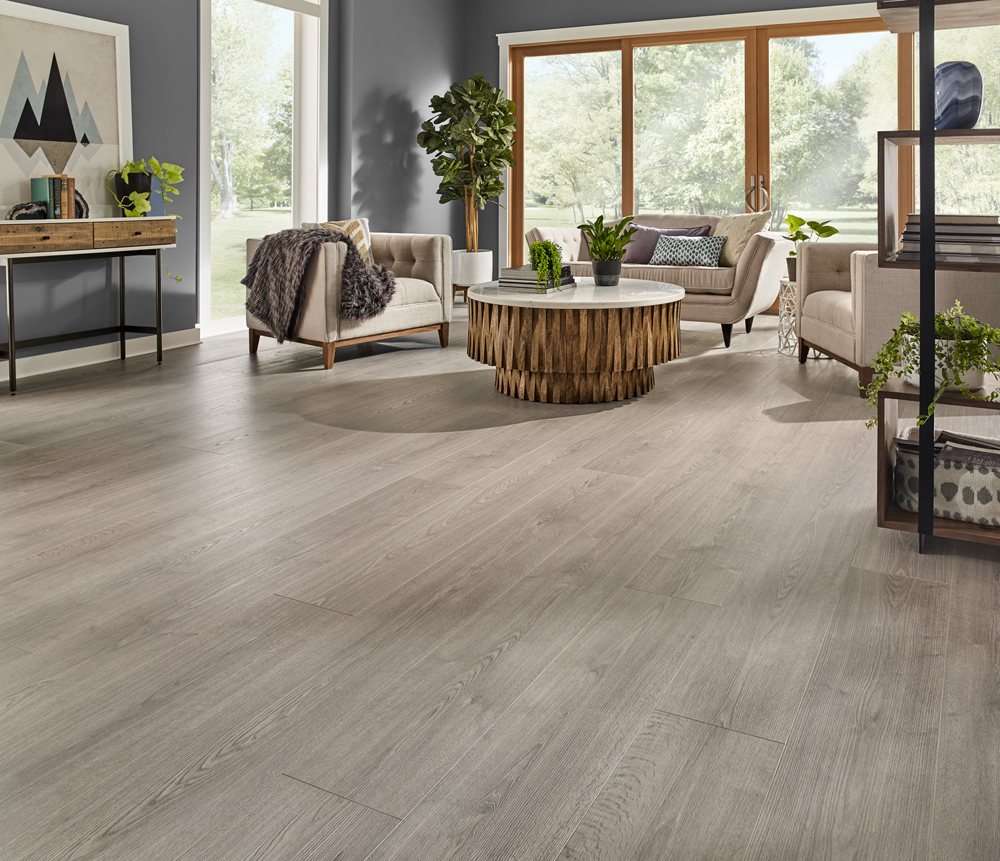 The Driftwood Designs Collection Lumber Liquidators Blog